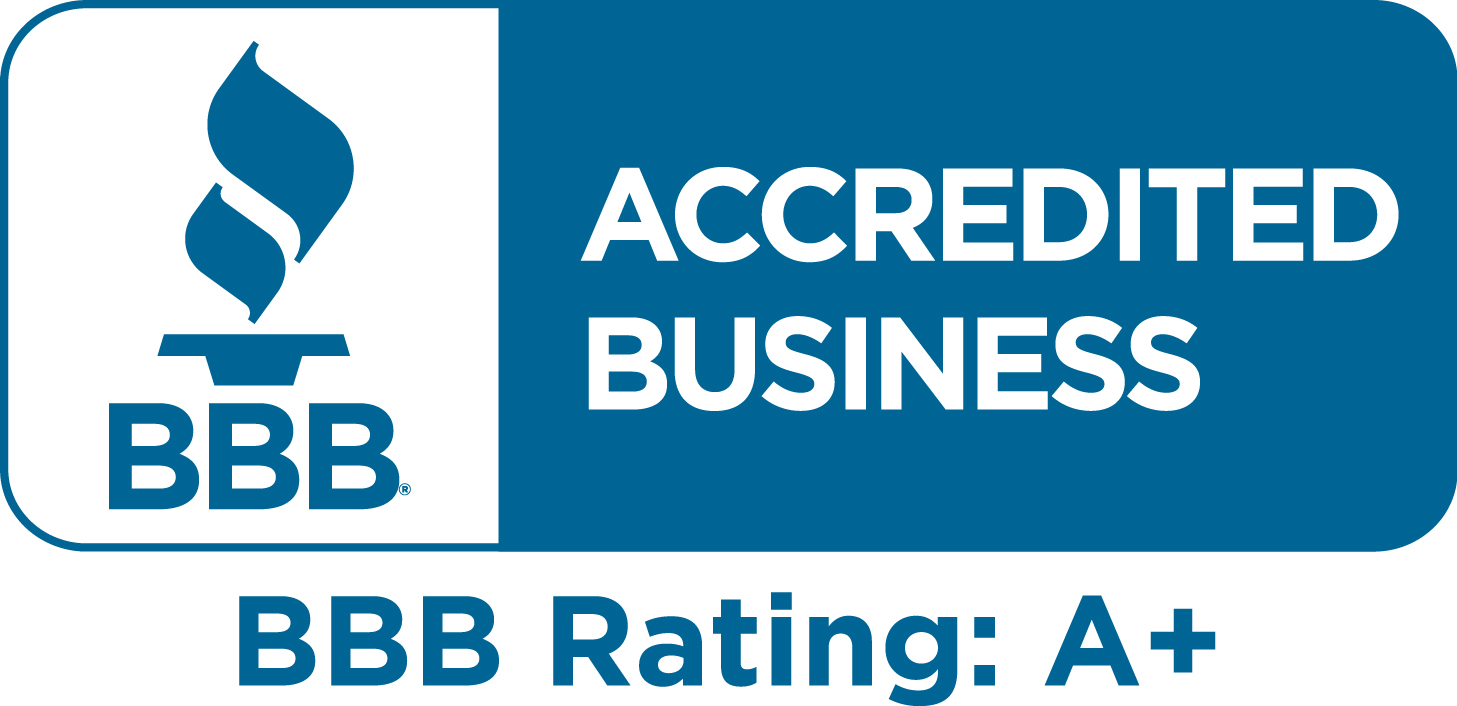 Lonestar Siding & Windows BBB Business Review