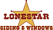 Lonestar Siding & Windows