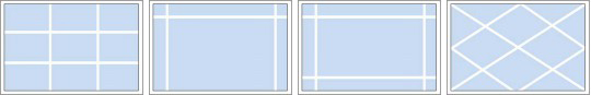 grid-styles